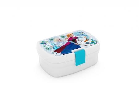 Box na svačinu Frozen