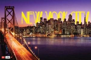 Podložka na stůl New York