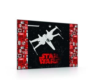 Podložka na stůl Star Wars