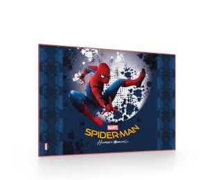 Podložka na stůl Spiderman