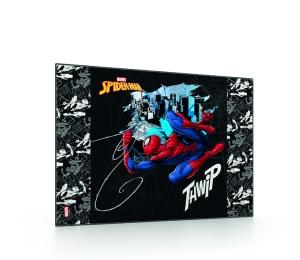 c1dc7861a64 Podložka na stůl Spiderman Karton ...