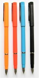 Bombičkové pero ASTRA