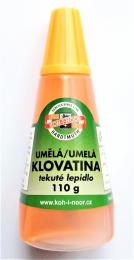 KLOVATINA 110g