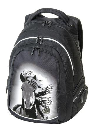 Studentský batoh FAME Dream Horse