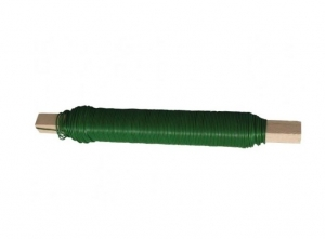 Vázací drát 0,65mm x 100g