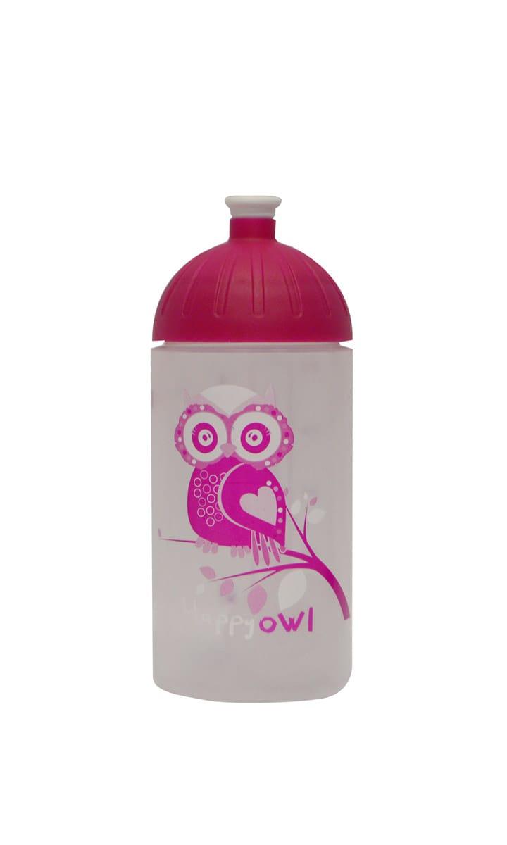 Láhev na pití 500 ml SOVA