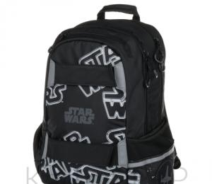 Studentský batoh Star Wars