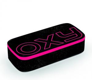 Pouzdro etue komfort OXY dip pink