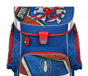 Školní batoh PREMIUM Spiderman