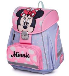 Školní batoh PREMIUM Minnie