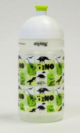 Lahev na pití 500 ml T-REX