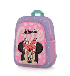 Batoh dětský předškolní Minnie