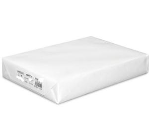 Kreslicí karton bílý A4/200ls/220g