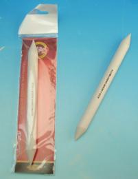 Papírové roztírátko 1ks / 12mm