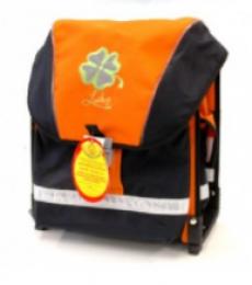 Školní batoh 7801 Lucky