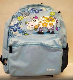 Volnočasový batoh Amélie