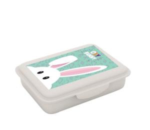 Box na svačinu Oxy Bunny