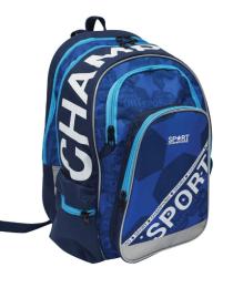 Školní batoh ERGO UNI Sport