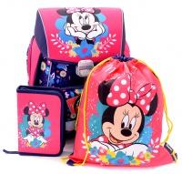 Školní set PREMIUM Minnie